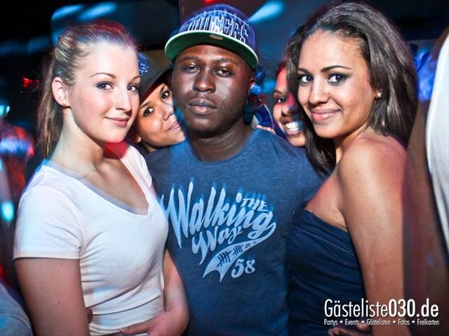 https://www.gaesteliste030.de/Partyfoto #84 Club R8 Berlin vom 21.04.2012