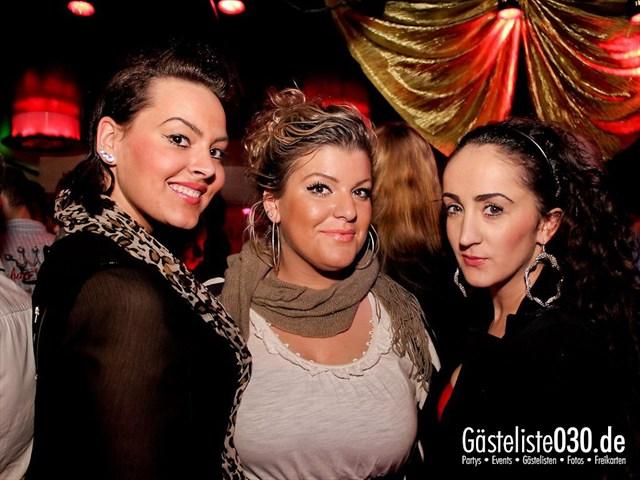 https://www.gaesteliste030.de/Partyfoto #65 Maxxim Berlin vom 16.12.2011