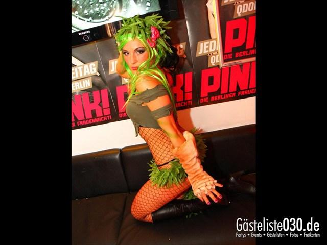 https://www.gaesteliste030.de/Partyfoto #135 Q-Dorf Berlin vom 25.02.2012