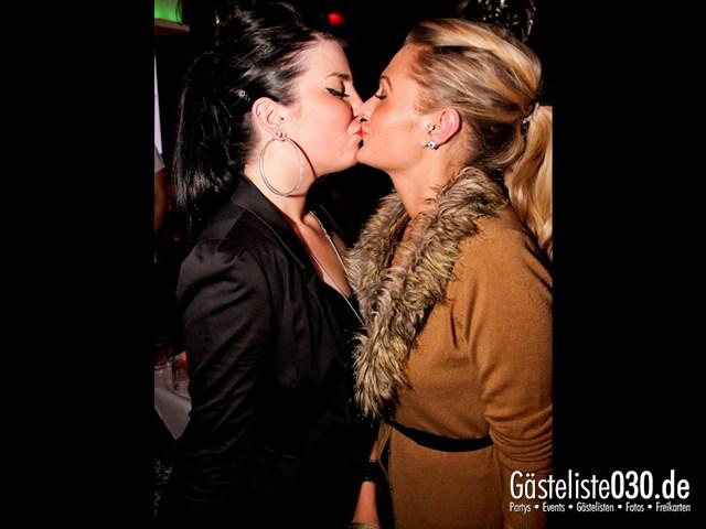 https://www.gaesteliste030.de/Partyfoto #96 Maxxim Berlin vom 23.12.2011
