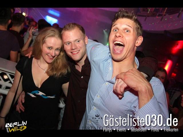 https://www.gaesteliste030.de/Partyfoto #23 E4 Berlin vom 14.01.2012