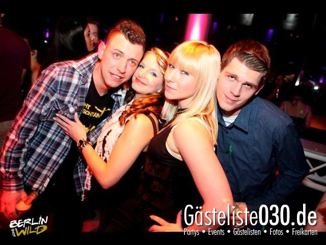 https://www.gaesteliste030.de/Partyfoto #21 E4 Berlin vom 03.03.2012