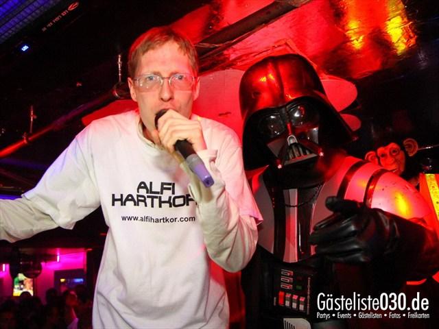 https://www.gaesteliste030.de/Partyfoto #98 Q-Dorf Berlin vom 21.01.2012