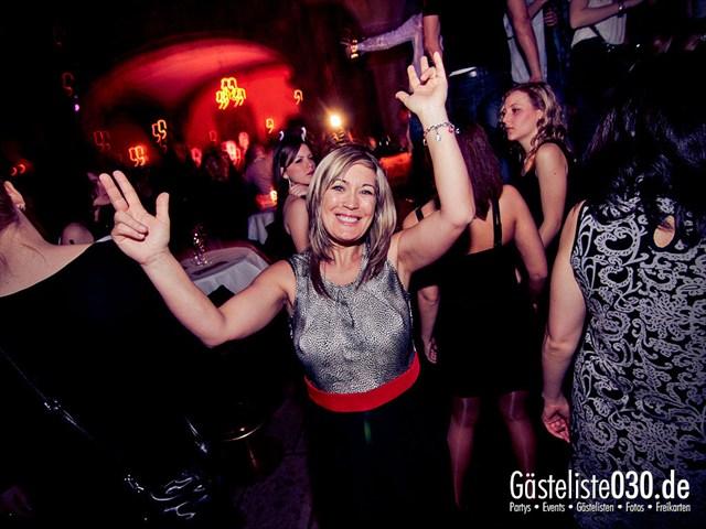 https://www.gaesteliste030.de/Partyfoto #26 Adagio Berlin vom 02.03.2012