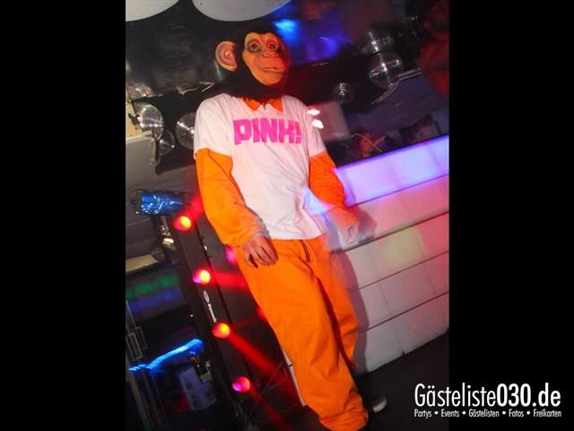 https://www.gaesteliste030.de/Partyfoto #33 Q-Dorf Berlin vom 24.04.2012