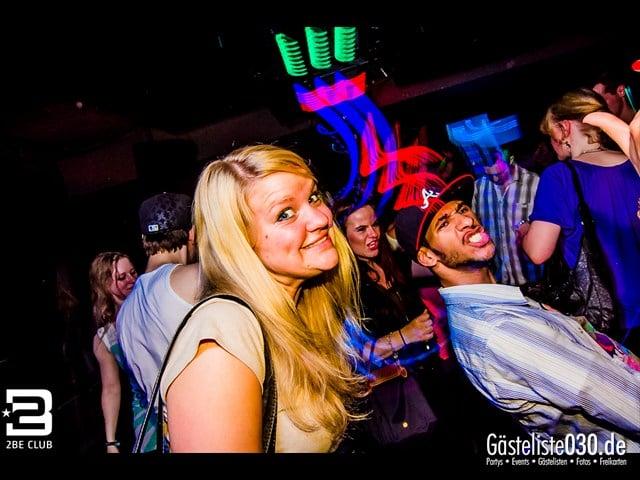 https://www.gaesteliste030.de/Partyfoto #35 2BE Club Berlin vom 04.05.2012