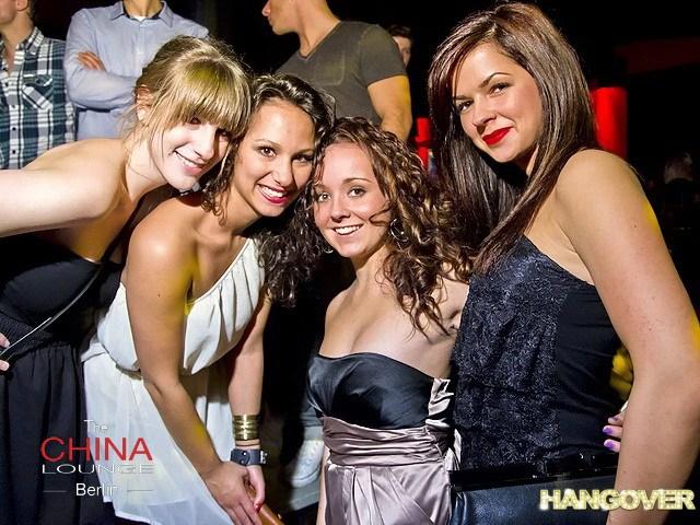 https://www.gaesteliste030.de/Partyfoto #13 China Lounge Berlin vom 10.12.2011