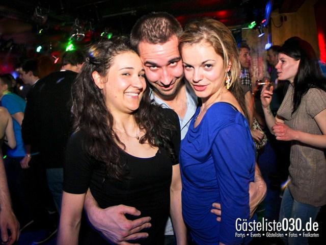 https://www.gaesteliste030.de/Partyfoto #86 Soda Berlin vom 30.03.2012