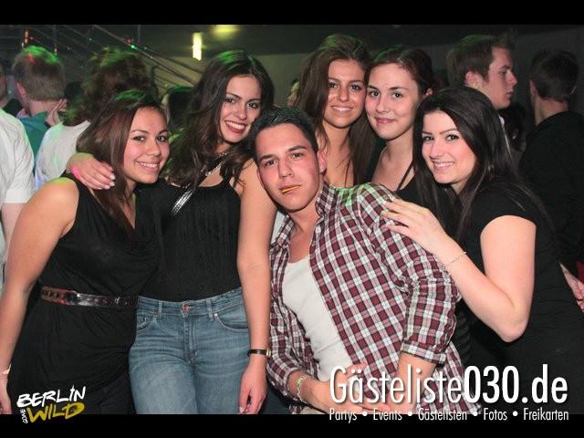 https://www.gaesteliste030.de/Partyfoto #76 E4 Berlin vom 04.02.2012