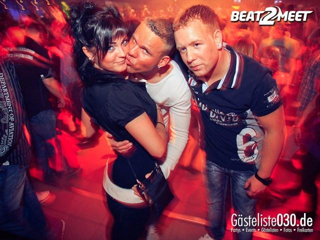 https://www.gaesteliste030.de/Partyfoto #41 Kosmos Berlin vom 05.04.2012