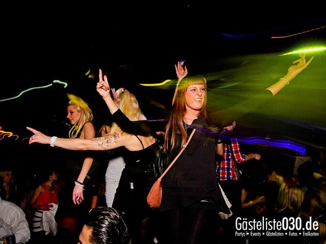 https://www.gaesteliste030.de/Partyfoto #7 Adagio Berlin vom 14.01.2012