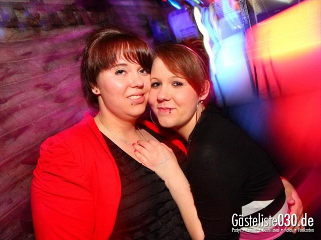 https://www.gaesteliste030.de/Partyfoto #77 Q-Dorf Berlin vom 27.04.2012