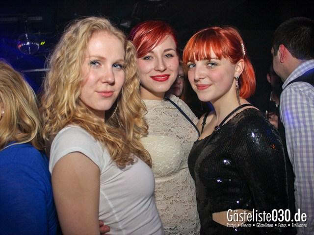 https://www.gaesteliste030.de/Partyfoto #24 Soda Berlin vom 06.04.2012