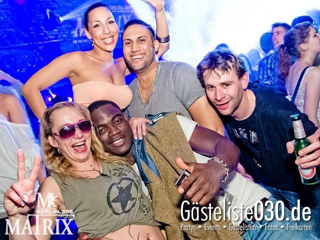 https://www.gaesteliste030.de/Partyfoto #26 Matrix Berlin vom 24.03.2012