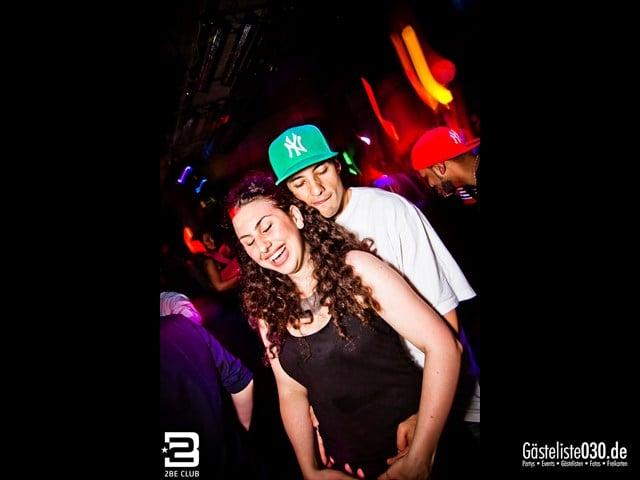 https://www.gaesteliste030.de/Partyfoto #121 2BE Club Berlin vom 05.05.2012