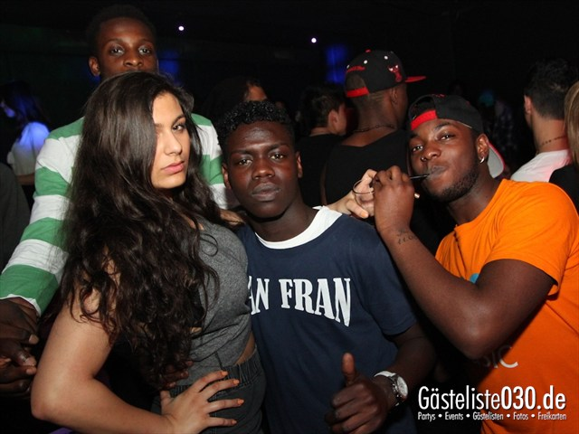 https://www.gaesteliste030.de/Partyfoto #22 Club R8 Berlin vom 05.05.2012