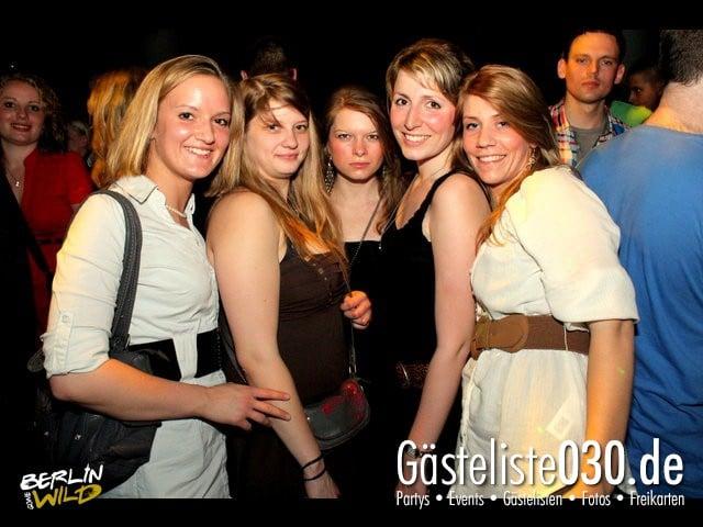 https://www.gaesteliste030.de/Partyfoto #89 E4 Berlin vom 14.04.2012