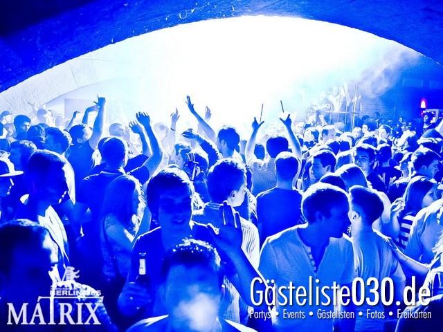 https://www.gaesteliste030.de/Partyfoto #17 Matrix Berlin vom 14.03.2012