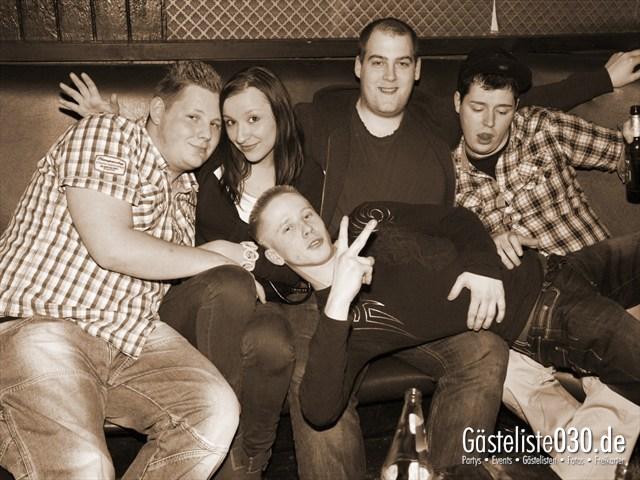 https://www.gaesteliste030.de/Partyfoto #35 Q-Dorf Berlin vom 04.01.2012