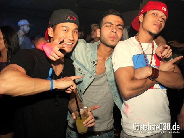 https://www.gaesteliste030.de/Partyfoto #38 Club R8 Berlin vom 24.03.2012