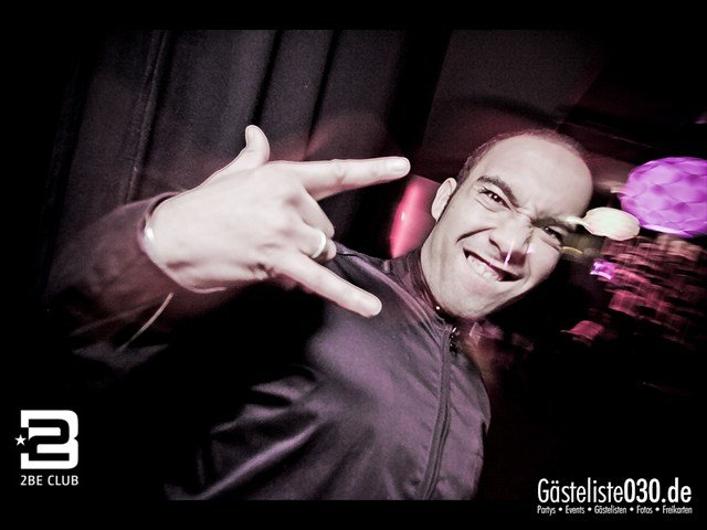 https://www.gaesteliste030.de/Partyfoto #13 2BE Club Berlin vom 25.12.2011