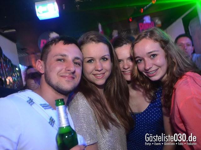 https://www.gaesteliste030.de/Partyfoto #146 Q-Dorf Berlin vom 11.05.2012