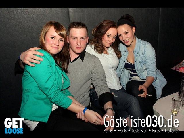 https://www.gaesteliste030.de/Partyfoto #60 Club R8 Berlin vom 13.04.2012