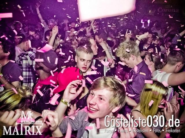 https://www.gaesteliste030.de/Partyfoto #169 Matrix Berlin vom 11.04.2012