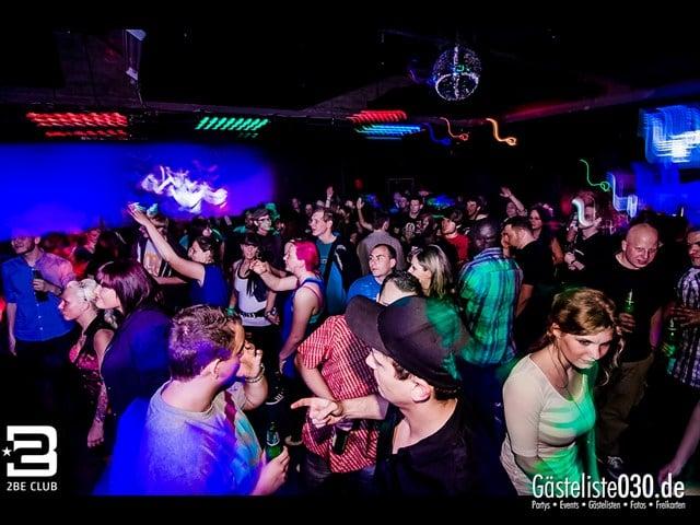https://www.gaesteliste030.de/Partyfoto #78 2BE Club Berlin vom 04.05.2012