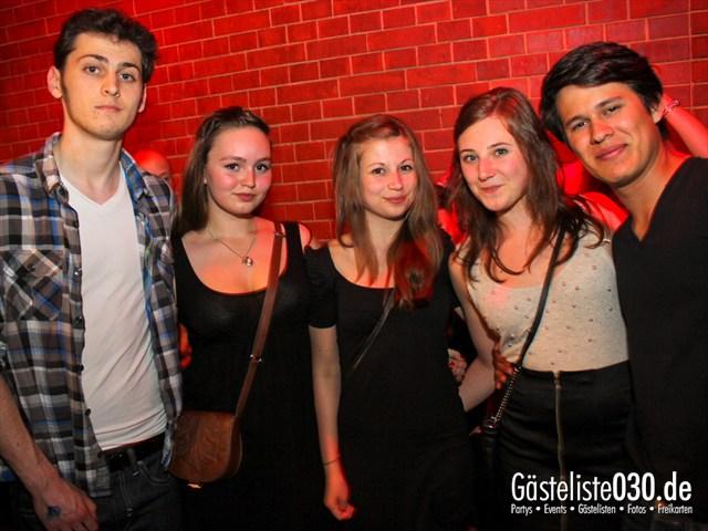 https://www.gaesteliste030.de/Partyfoto #72 Soda Berlin vom 04.05.2012