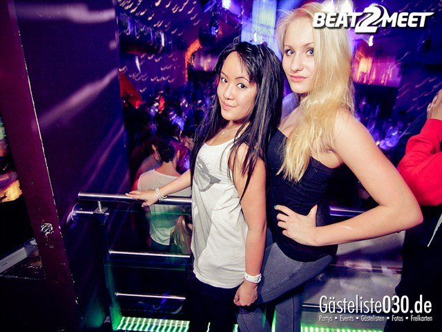 https://www.gaesteliste030.de/Partyfoto #146 Narva Lounge Berlin vom 25.12.2011