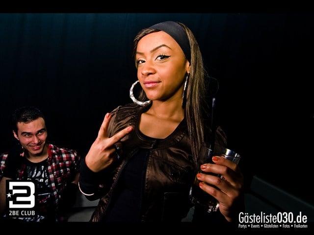 https://www.gaesteliste030.de/Partyfoto #16 2BE Club Berlin vom 28.01.2012