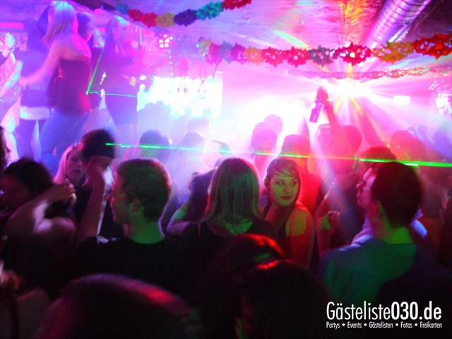 https://www.gaesteliste030.de/Partyfoto #213 Q-Dorf Berlin vom 18.02.2012