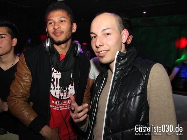 https://www.gaesteliste030.de/Partyfoto #61 Club R8 Berlin vom 05.05.2012