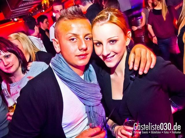 https://www.gaesteliste030.de/Partyfoto #104 Q-Dorf Berlin vom 28.03.2012