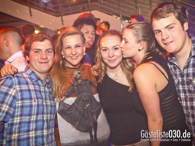 https://www.gaesteliste030.de/Partyfoto #58 E4 Berlin vom 30.04.2012