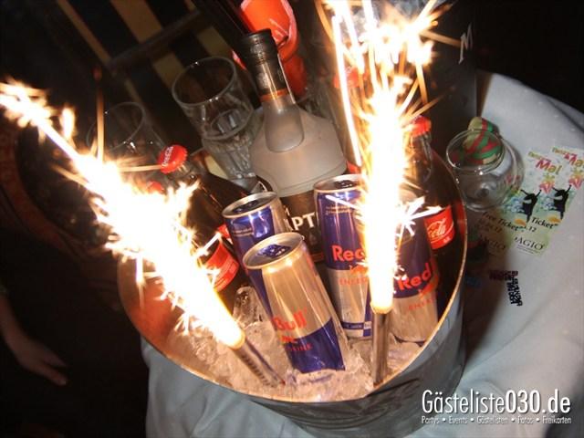 https://www.gaesteliste030.de/Partyfoto #53 Adagio Berlin vom 28.04.2012