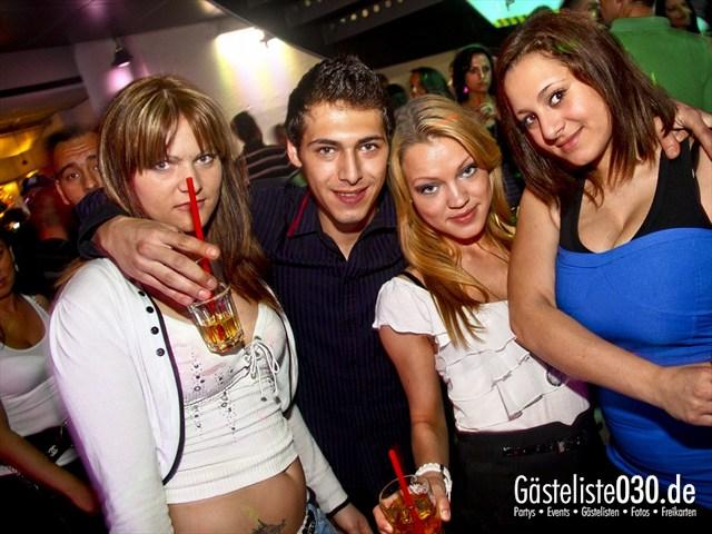 https://www.gaesteliste030.de/Partyfoto #75 E4 Berlin vom 30.04.2012