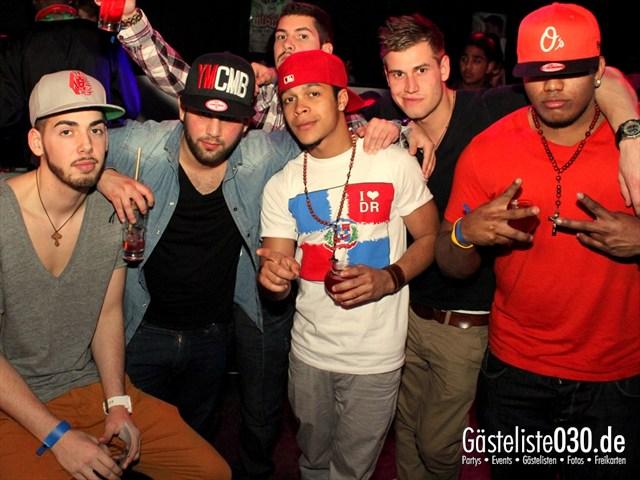 https://www.gaesteliste030.de/Partyfoto #22 Club R8 Berlin vom 24.03.2012