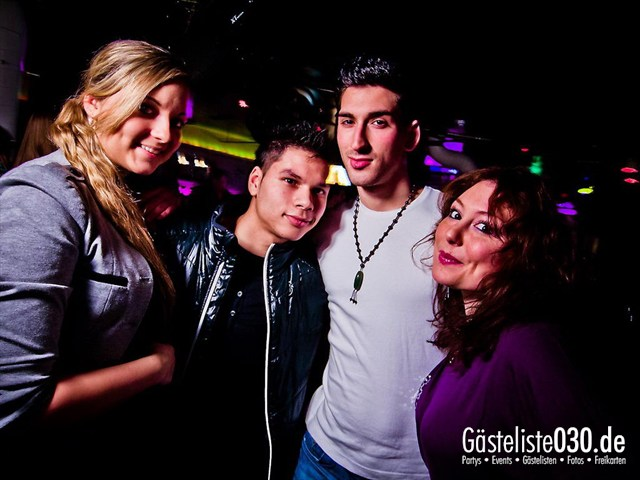 https://www.gaesteliste030.de/Partyfoto #12 Maxxim Berlin vom 13.02.2012