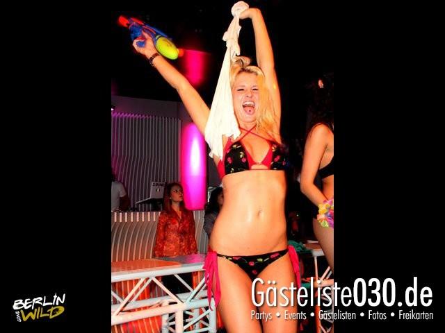 https://www.gaesteliste030.de/Partyfoto #151 E4 Berlin vom 31.03.2012