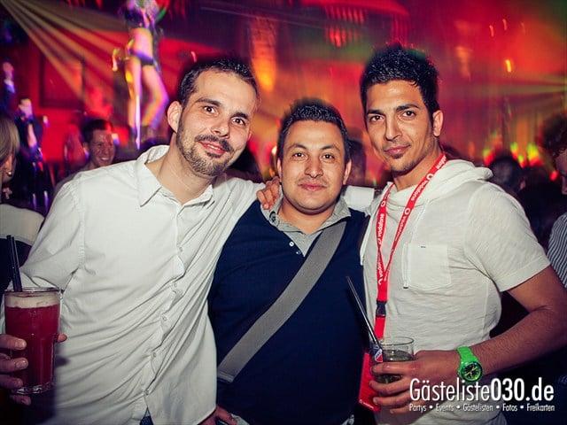 https://www.gaesteliste030.de/Partyfoto #8 Adagio Berlin vom 04.05.2012