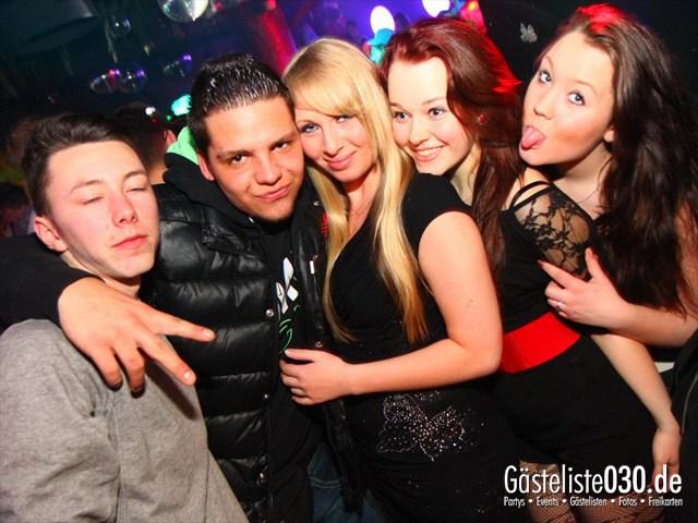 https://www.gaesteliste030.de/Partyfoto #38 Q-Dorf Berlin vom 11.02.2012
