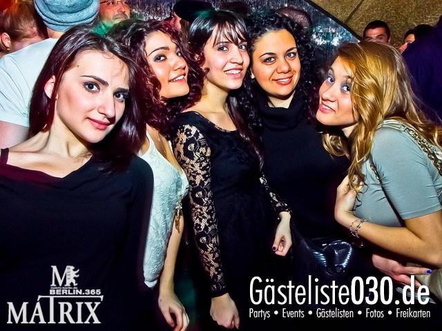 https://www.gaesteliste030.de/Partyfoto #37 Matrix Berlin vom 28.03.2012