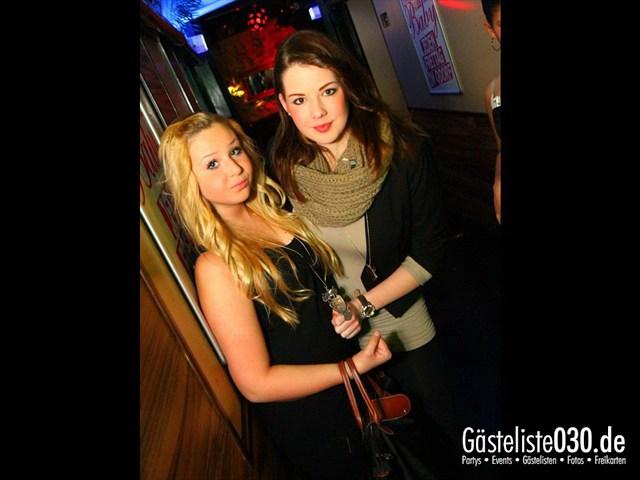 https://www.gaesteliste030.de/Partyfoto #36 Q-Dorf Berlin vom 27.01.2012