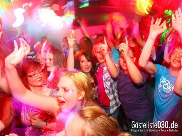 https://www.gaesteliste030.de/Partyfoto #142 Q-Dorf Berlin vom 27.04.2012