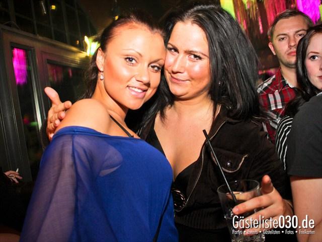 https://www.gaesteliste030.de/Partyfoto #14 Soda Berlin vom 31.03.2012