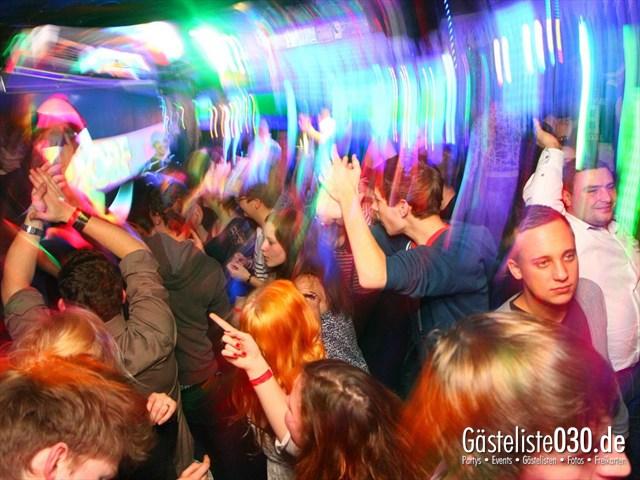 https://www.gaesteliste030.de/Partyfoto #8 Q-Dorf Berlin vom 08.02.2012