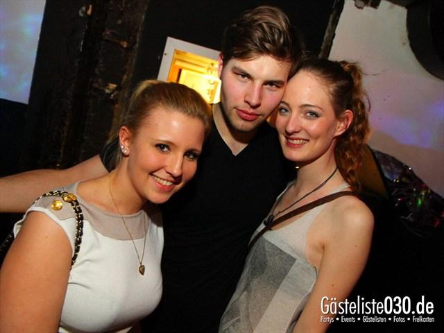 https://www.gaesteliste030.de/Partyfoto #109 Q-Dorf Berlin vom 14.03.2012