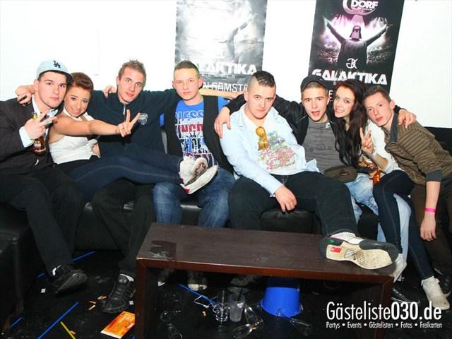 https://www.gaesteliste030.de/Partyfoto #143 Q-Dorf Berlin vom 10.12.2011